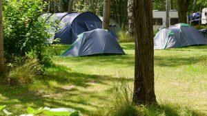 1 Kühlhaus Görlitz Campen